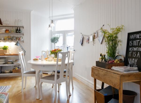 simplecozy-kitchen-design-2