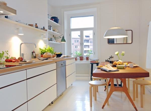 simplecozy-kitchen-design-4