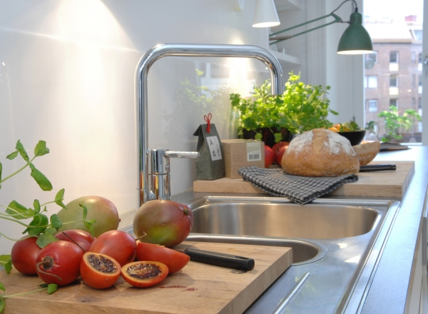 simplecozy-kitchen-design-5