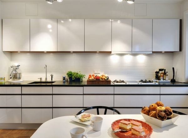 simplecozy-kitchen-design-6