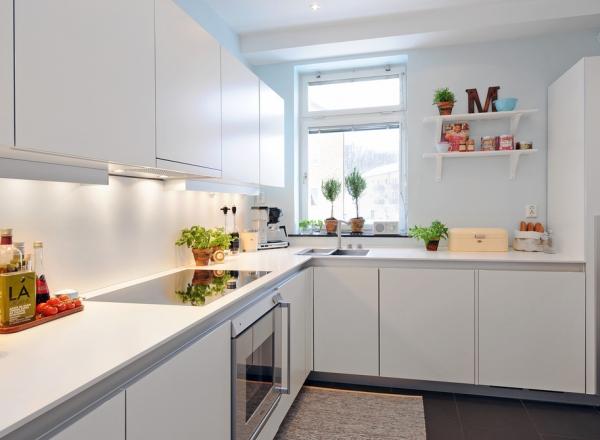 simplecozy-kitchen-design-7