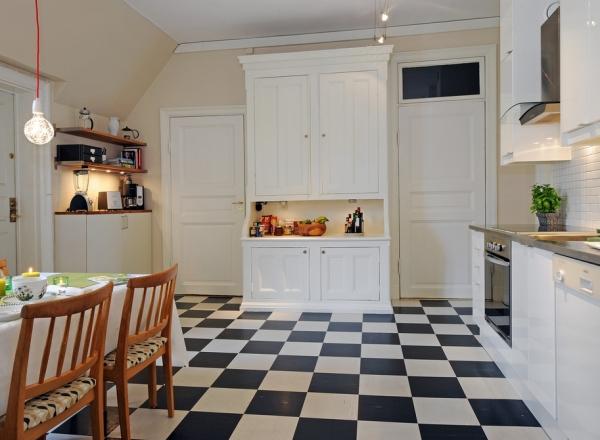 simplecozy-kitchen-design-8
