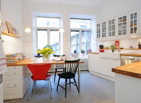 simplecozy-kitchen-design-9