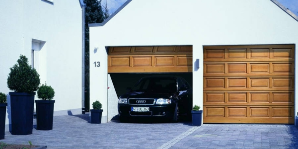 Simple but effective ways to make your house look good from the outside (2)