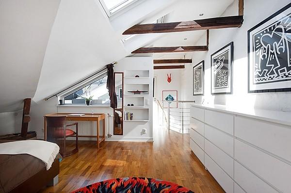 simple-scandinavian-duplex-apartment-1
