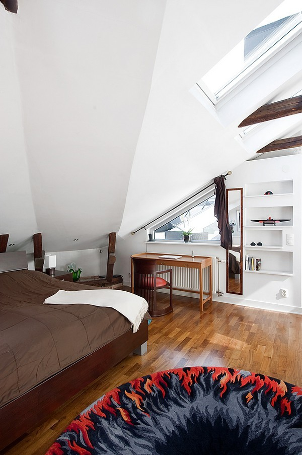 simple-scandinavian-duplex-apartment-3