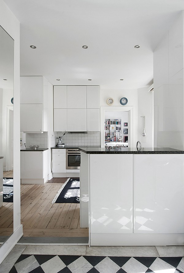 simple-scandinavian-duplex-apartment-5