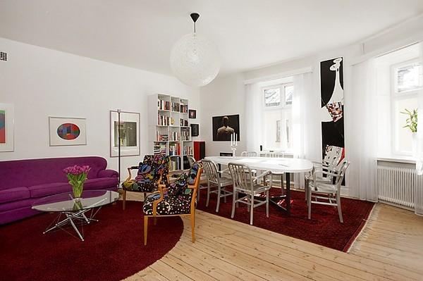 simple-scandinavian-duplex-apartment-6