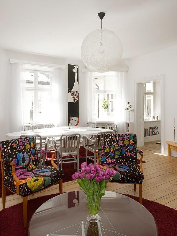 simple-scandinavian-duplex-apartment-7