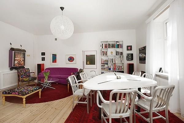 simple-scandinavian-duplex-apartment-8