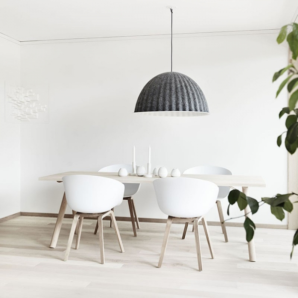 simplistic-pure-home-2