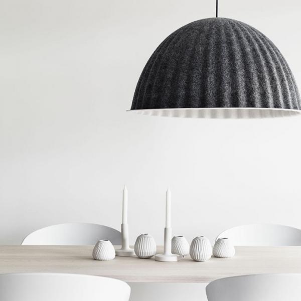 simplistic-pure-home-3