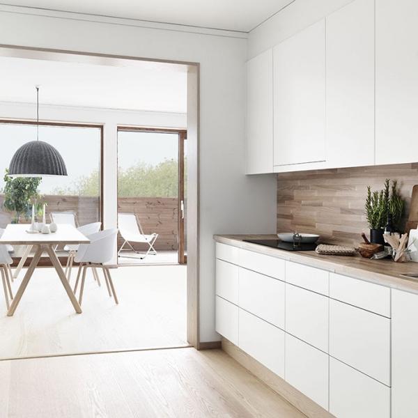 simplistic-pure-home-4