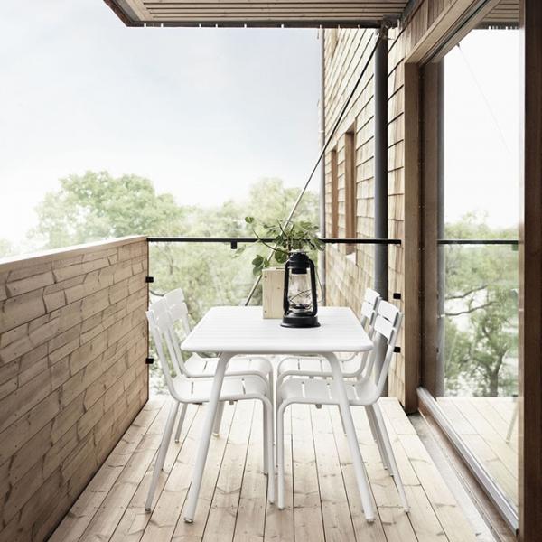 simplistic-pure-home-5