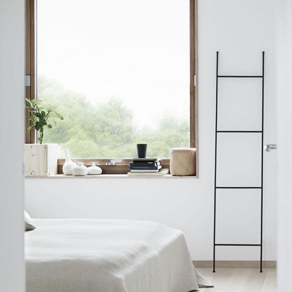 simplistic-pure-home-6