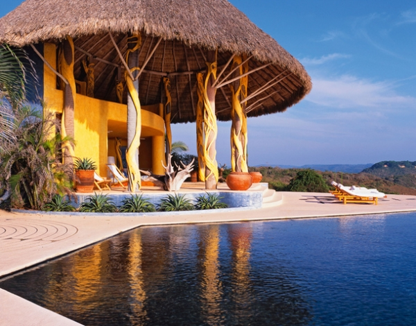 simply-stunning-mexican-style-4