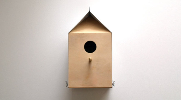sustainable birdhouses by Jam furniture (5)