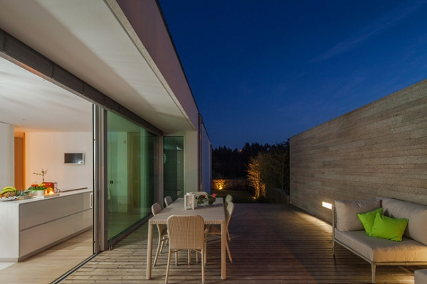 single-storey-house-in-portugal-will-blow-your-mind-17