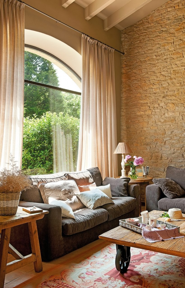 single-story-country-house-conversion-3
