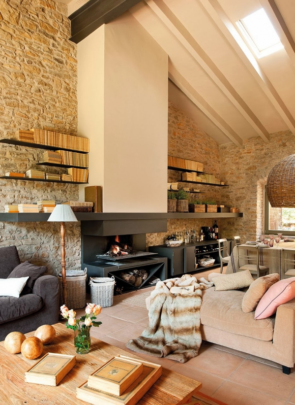 single-story-country-house-conversion-4