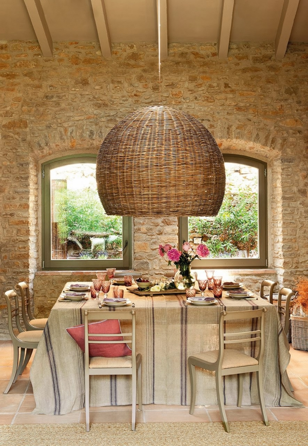 single-story-country-house-conversion-5
