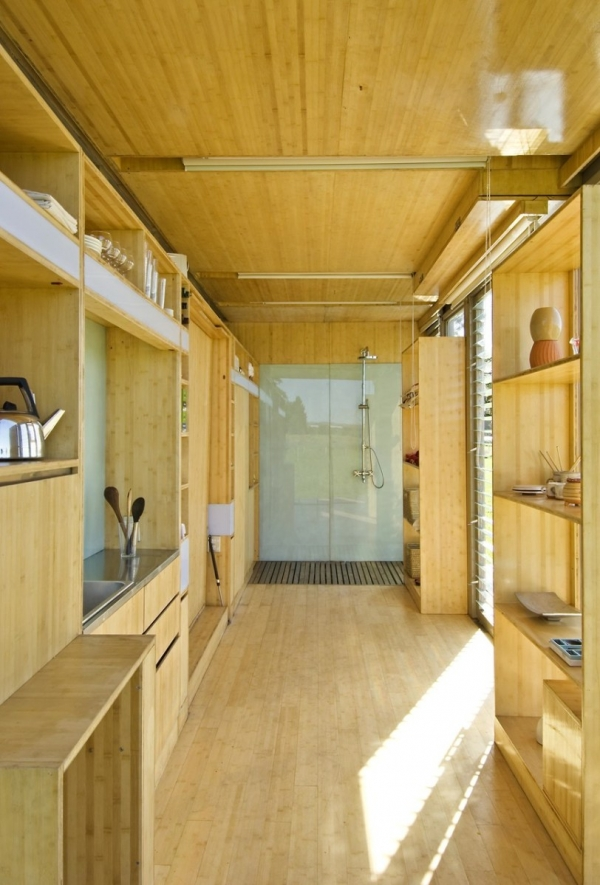 sleek-and-beautiful-a-container-home-5