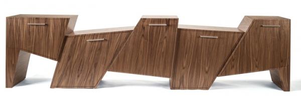 sleek-cabinet-design-2