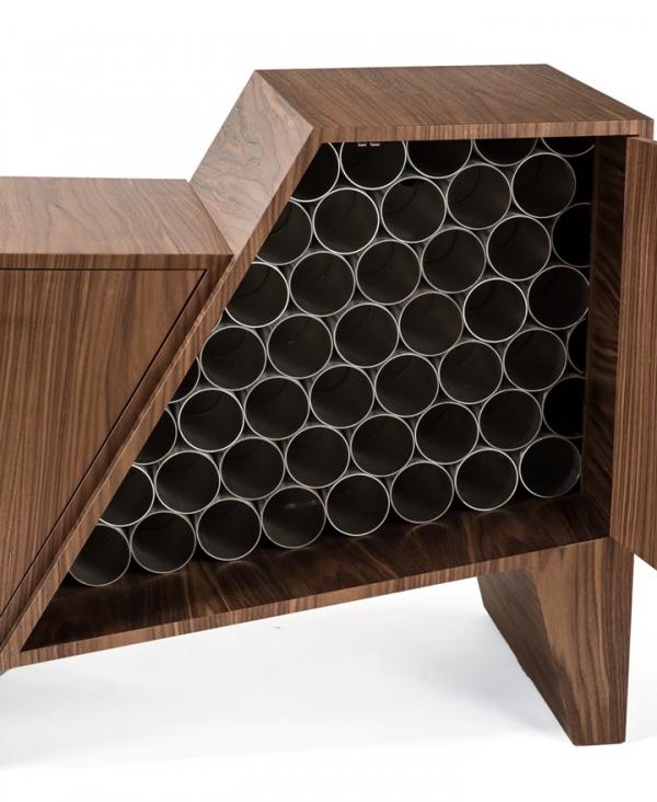 sleek-cabinet-design-3