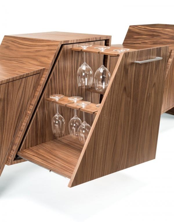 sleek-cabinet-design-4