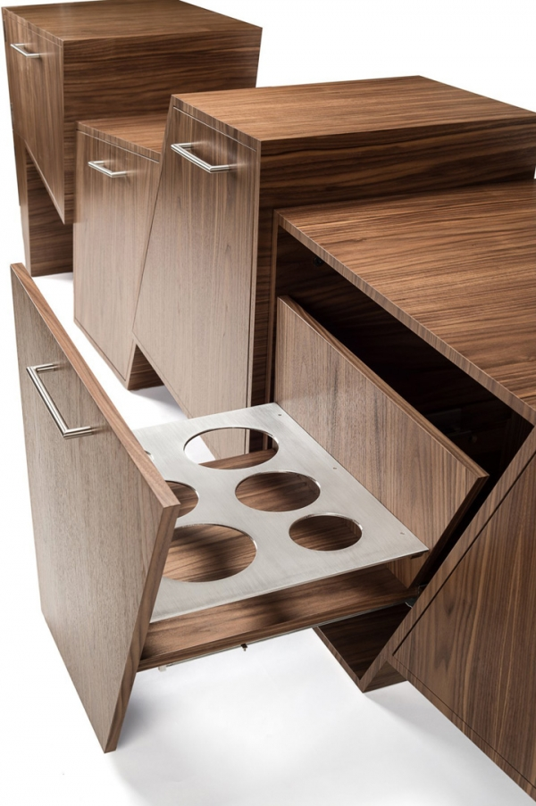 sleek-cabinet-design-5