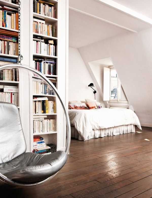 small-apartment-design-in-paris-4