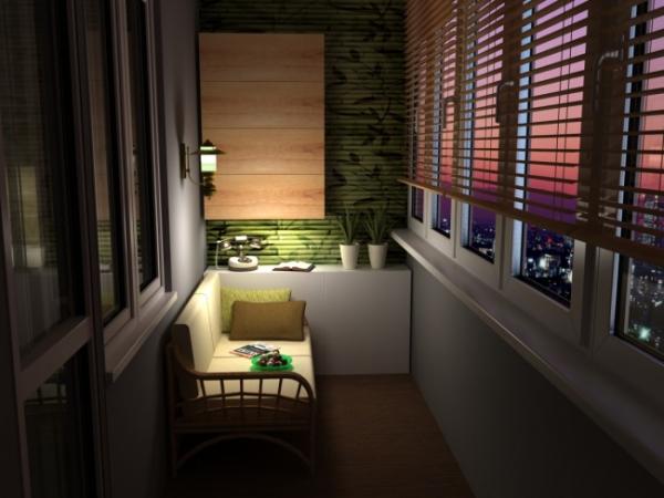 Small Balcony Design Ideas to Invigorate & Inspire (10).jpg