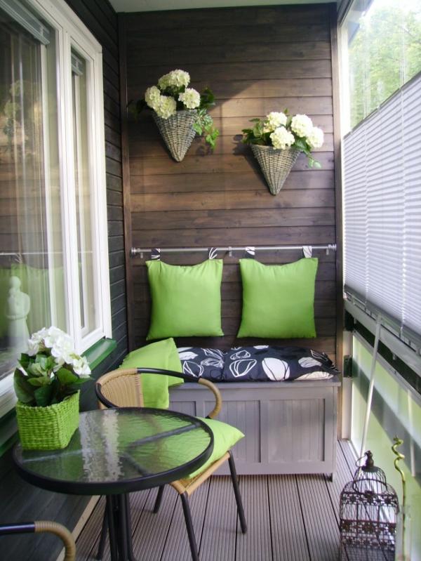 Small Balcony Design Ideas to Invigorate & Inspire (11).jpg