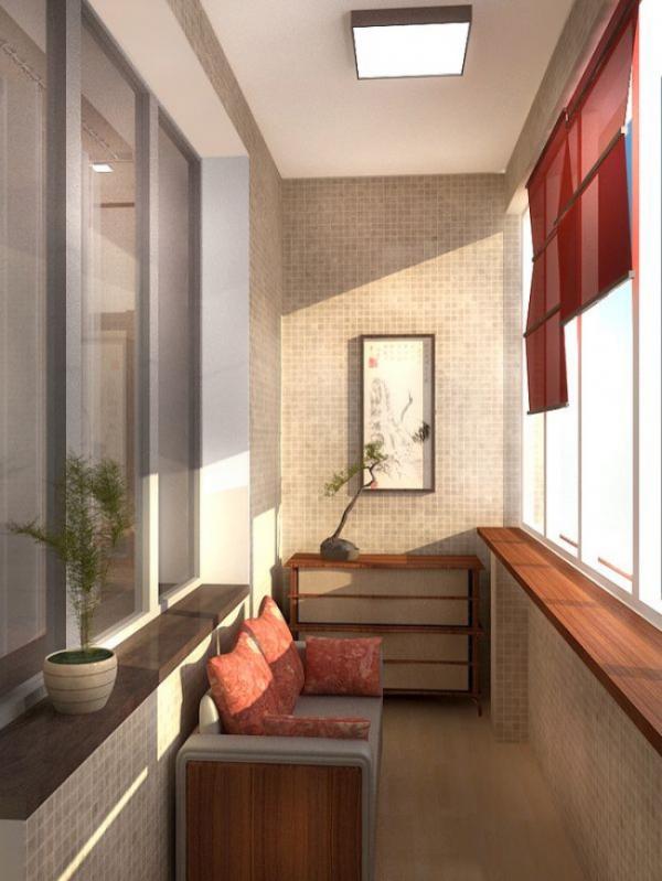 Small Balcony Design Ideas to Invigorate & Inspire (12).jpg