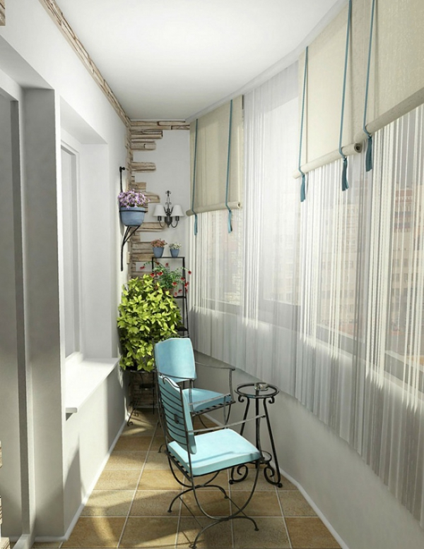 Small Balcony Design Ideas to Invigorate & Inspire (13).jpg