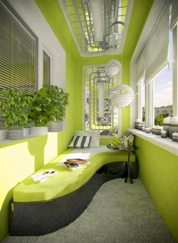 Small Balcony Design Ideas to Invigorate & Inspire (14).jpg