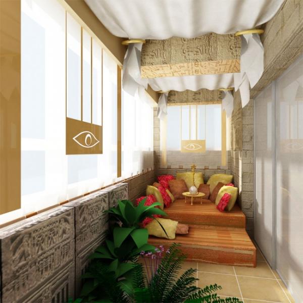 Small Balcony Design Ideas to Invigorate & Inspire (15).jpg