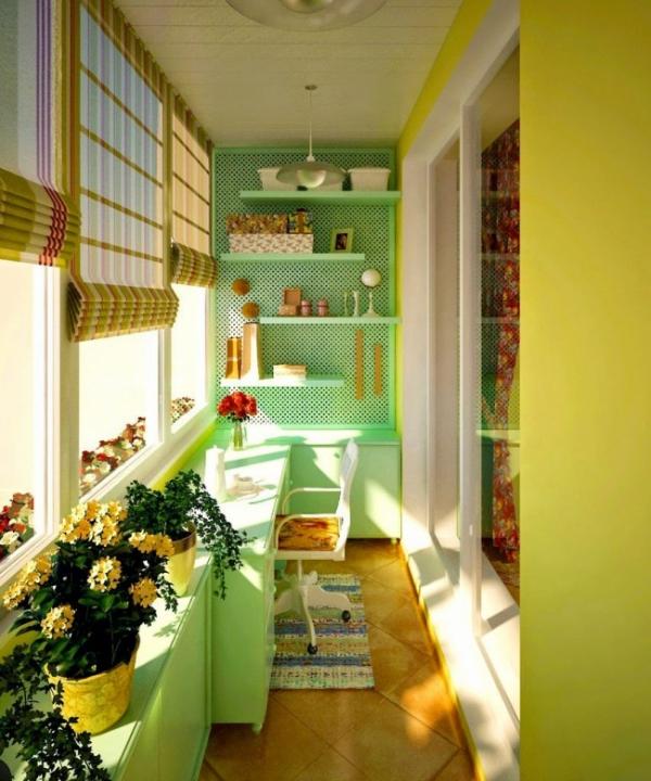 Small Balcony Design Ideas to Invigorate & Inspire (18).jpg