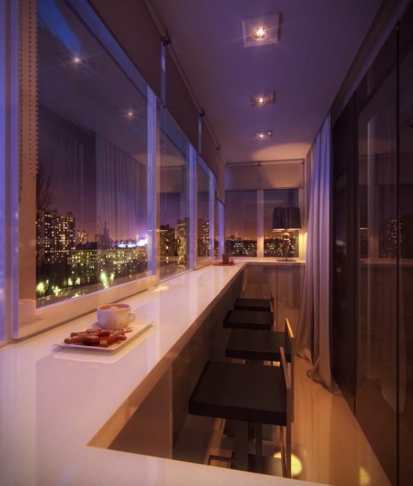 Small Balcony Design Ideas to Invigorate & Inspire (2).jpg