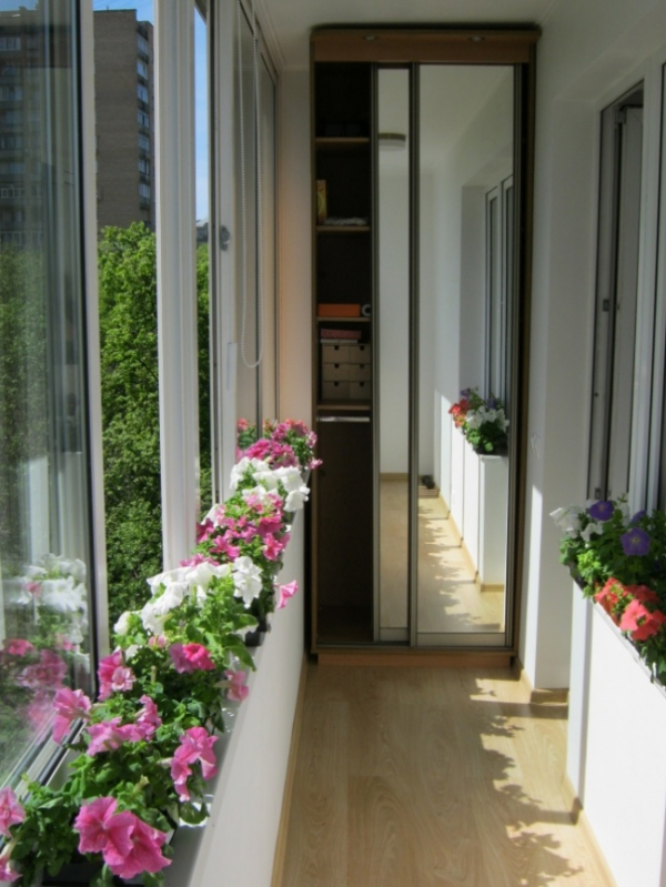 Small balcony design ideas to invigorate & inspire – Adorable Home