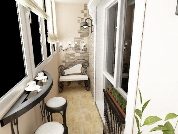 Small Balcony Design Ideas to Invigorate & Inspire (6).jpg