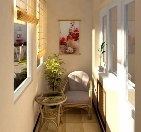 Small Balcony Design Ideas to Invigorate & Inspire (7).jpg