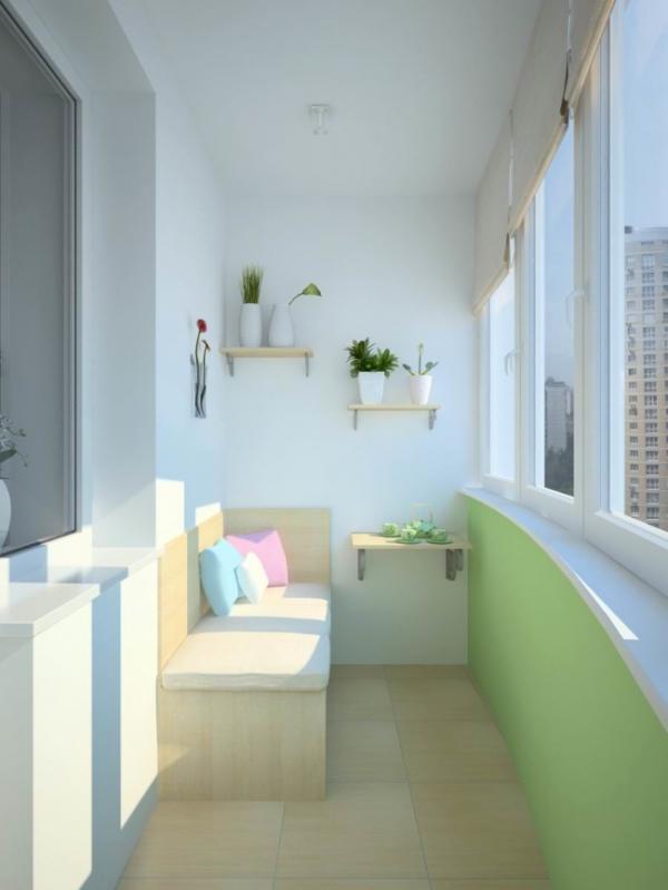 Small Balcony Design Ideas to Invigorate & Inspire (8).jpg