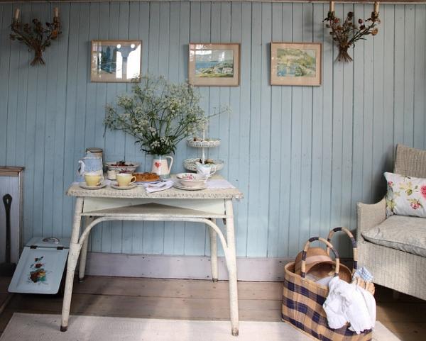 small-beach-house-10