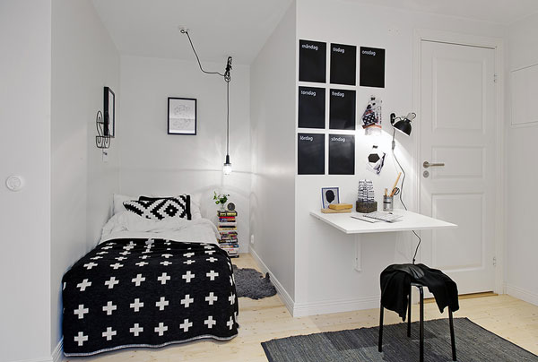 small-bedroom-design-ideas-1