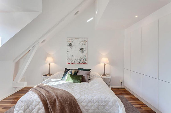 small-bedroom-design-ideas-13