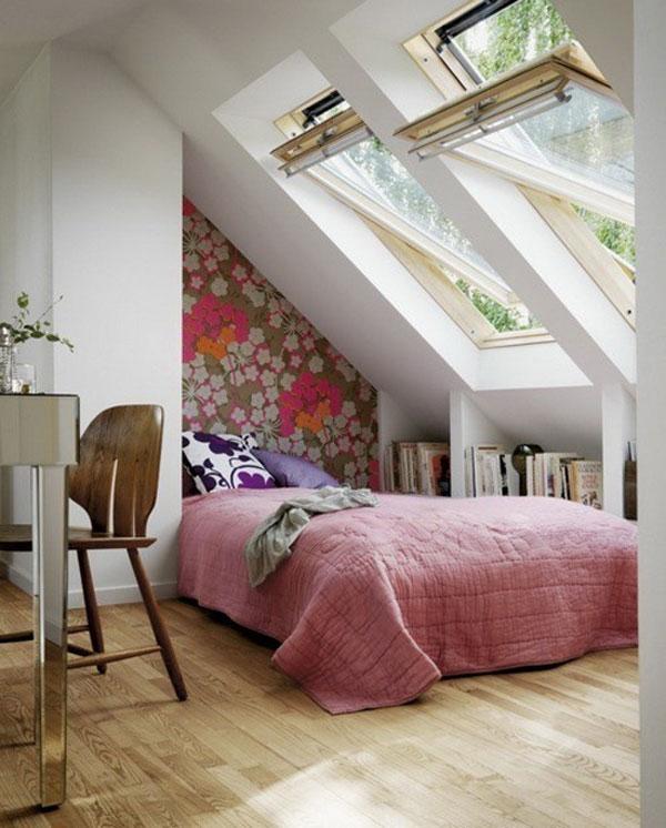small-bedroom-design-ideas-14