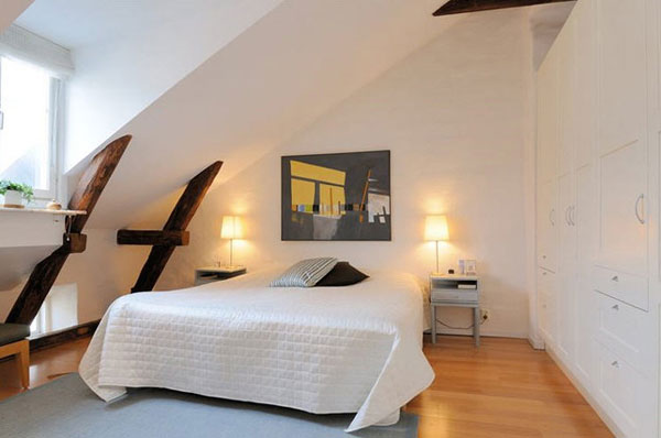 small bedroom design ideas to help realize big expectations bedroom design small - Design Small Bedroom