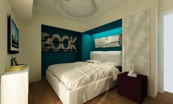 small-bedroom-design-ideas-22