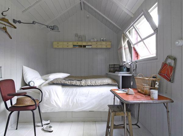 small-bedroom-design-ideas-23